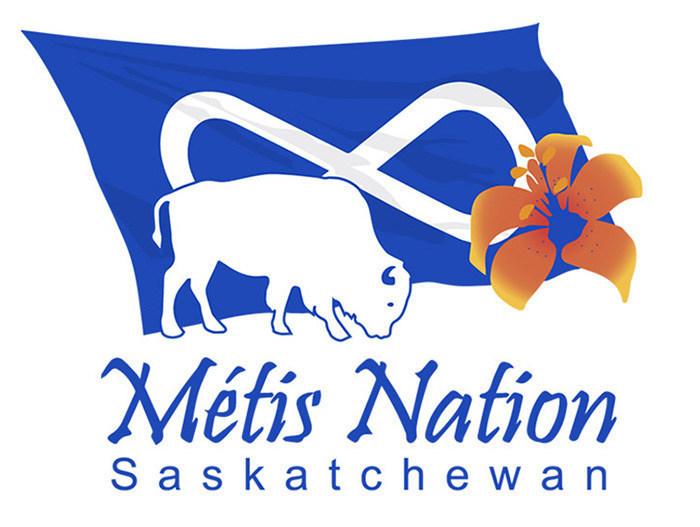 Métis Nation – Saskatchewan Takes Legal Action Against the Province of Saskatchewan