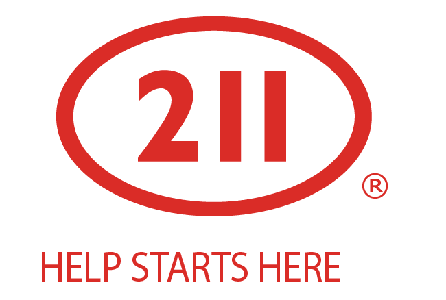 211 is now available in your region