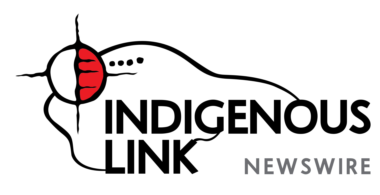 NewsWire@IndigenousLink