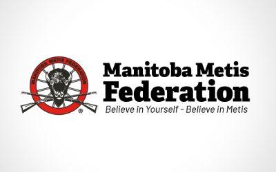 Winnipeg group raising awareness for MMIWG2S