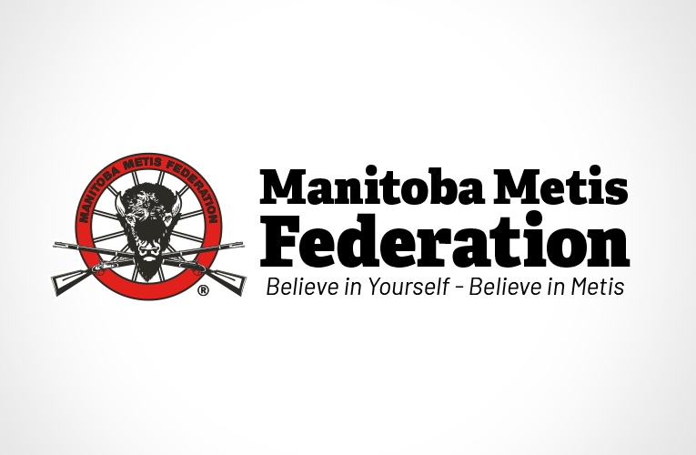 Canada and Manitoba Metis Federation reach agreement on Kapyong Barracks