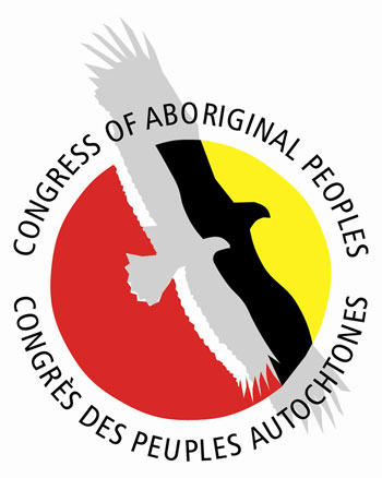 """Federal, Provincial & Territorial Ministers Meeting on""""Human Rights"""" is Systemically Racist, Colonial & Discriminatory"""
