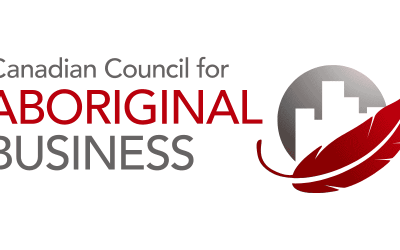 Ontario Supports Indigenous Businesses During COVID-19
