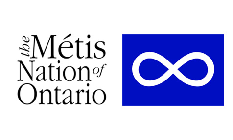 Online Metis Early Learning Family Social